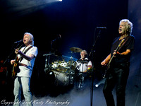2010 Moody Blues